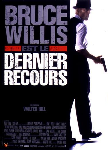 Assassins de cinéma Dernier_recours