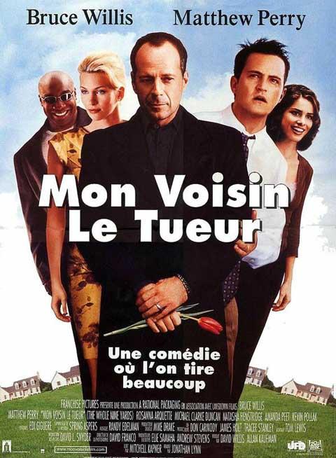 mon_voisin_le_tueur